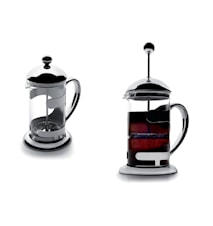 Kaffepress 80 cl