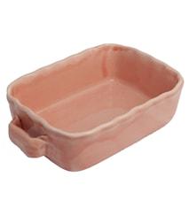 Form Rosa 13x9 cm