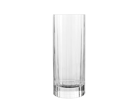 Luigi Bormioli Bach Drinkglass Hi-ball 36 cl