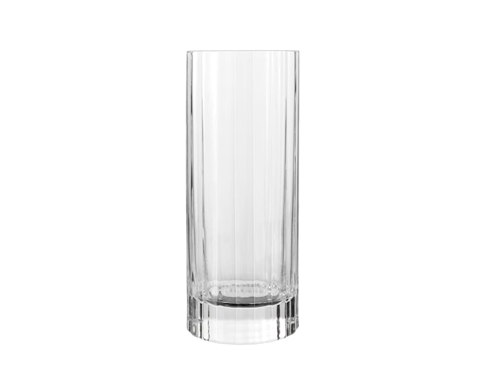Bach Drinkglas Highball 36 cl