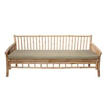 Sofa sole