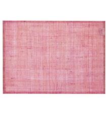 Mantel de Mesa Lila Lino 45x32cm