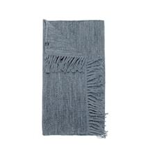 Teppe Abisko 80x150 cm - Blå