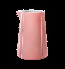 Grand Cru Mælkekande, lyserød, 0,4 l