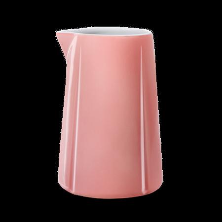 Grand Cru Mjölkkanna rosa 04 l