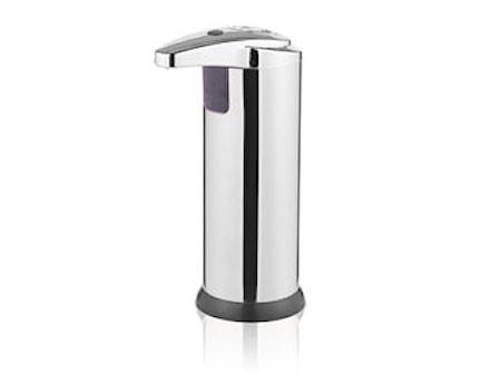 Tvålpump Sensor blank