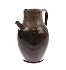 Keramikk Karaffel L