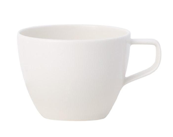 Artesano Original Kaffekopp 0,25l