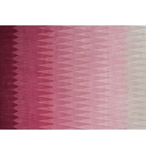 Acacia Ullmatta Rosa 200x300 cm