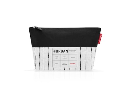 #urban case new york 1,5 L