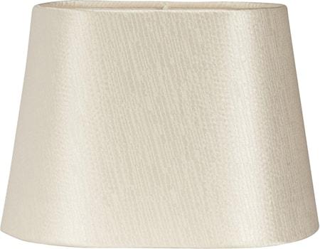 Omera Silkelook Glint Pearl 20 cm