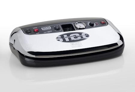Vakuumpakker SICO Nevada Professional CR