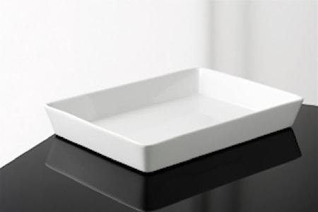Aroma De Luxe Ugnsfastform 34x25x5 cm