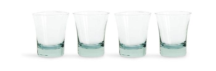 Glas 4-pack