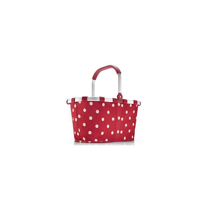 Carrybag Kori 22 L Ruby Dots