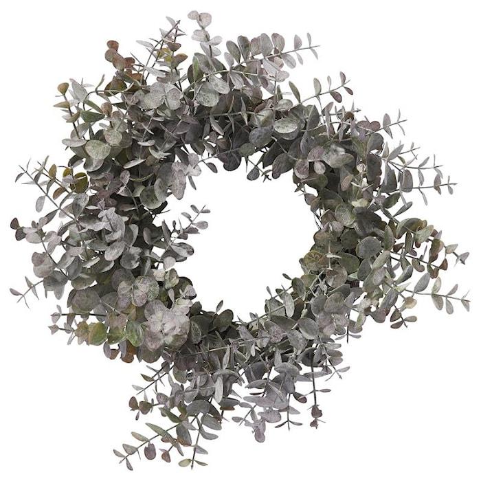 Eurelia wreath Ø34 cm