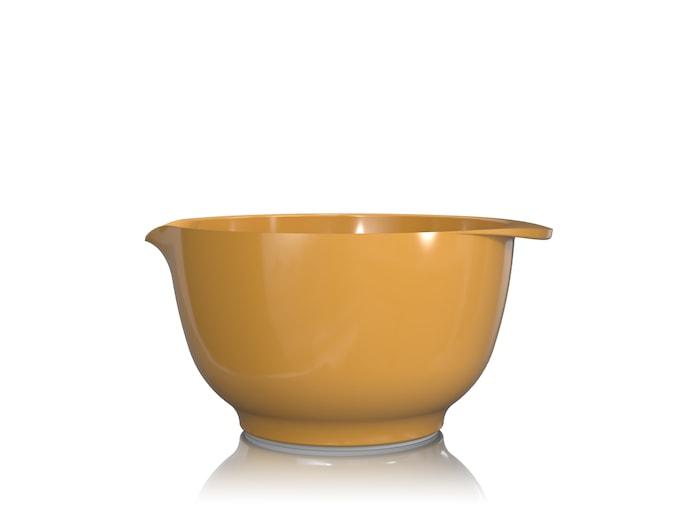 Margrethe Skål 3,0L Curry