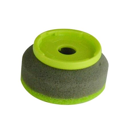 Refill til Smart Scrub™ Opvaskebørste (2-pak) (Varenummer #15988 & #15938)