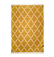 Matta Tangier Honey Gold - 140x200 cm