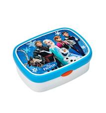 Matboks 17x13 cm Disneys 'Frozen'
