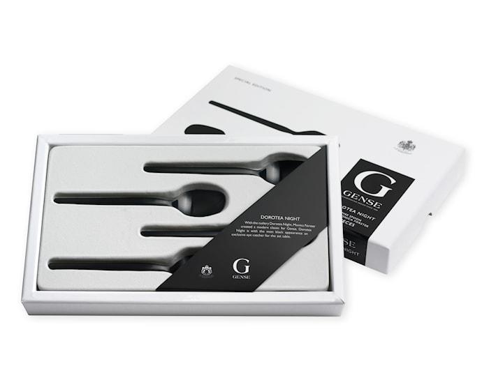 Knivmagnet Ek 50 Cm
