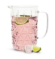 Picknick Kanna Transparent 1,2L