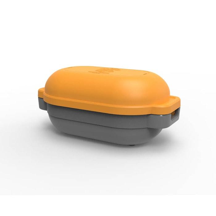 Mikrovågsugn Tillbehör Mico Potatis