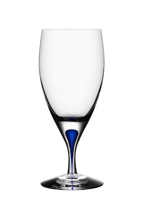 Intermezzo sininen Vesi 45 cl