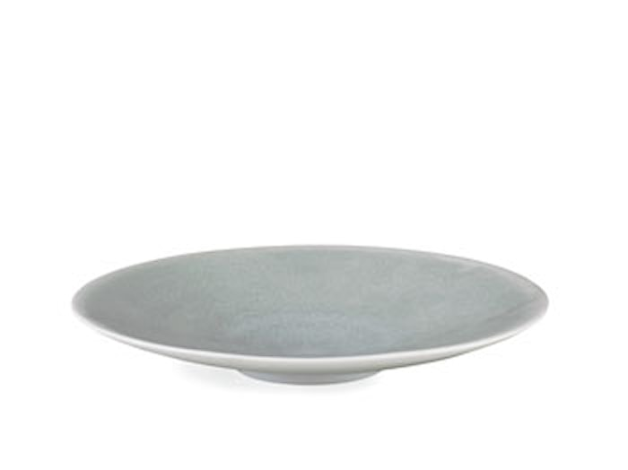 Unico fat Marmor Ø 30 cm