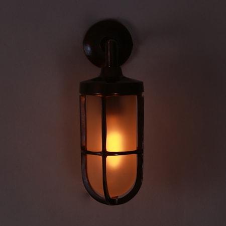 Cladach Vägglampa