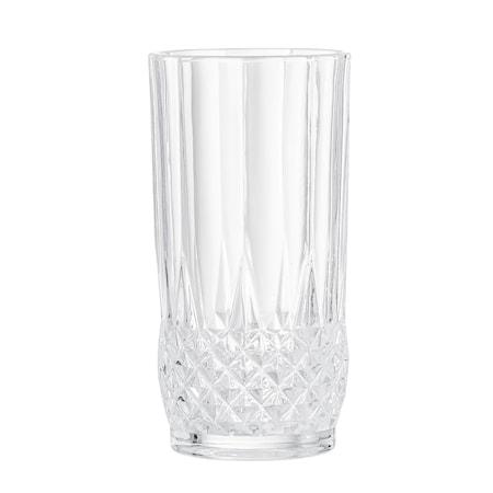 Dricksglas Diamant 12,5 cm