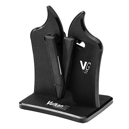 Klassischer Messerschleifer VG2