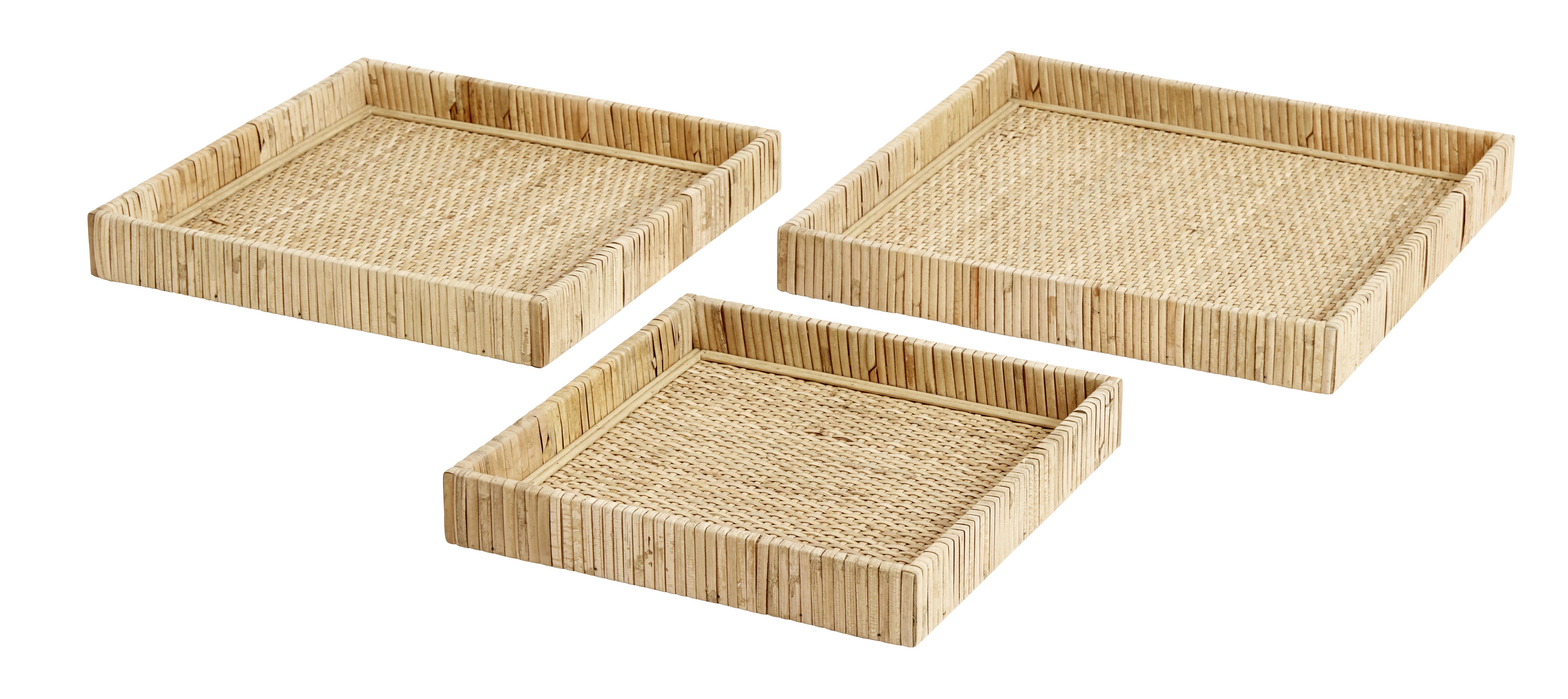 Fuji Brick set Square