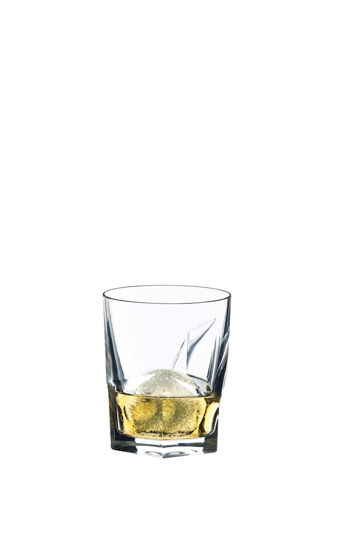 O Wine Whisky Louis 2-pack