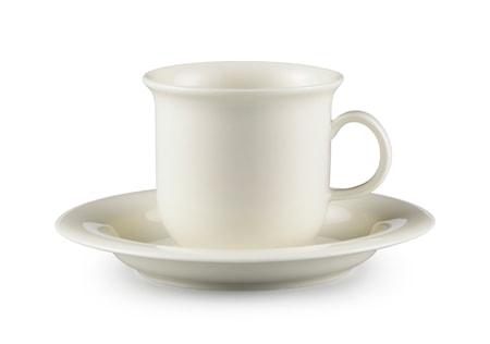 Arctica kaffekopp 15 cl