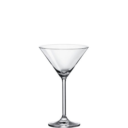 Daily Cocktailglas 27 cl