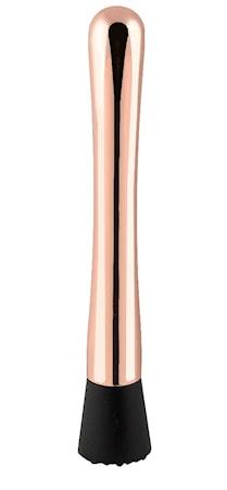 Murskain ruostumaton 21 cm