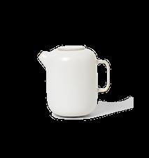 Sekki Kaffekanna Cream