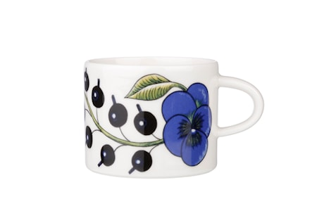 Paratiisi Kaffekopp 18 cl