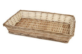 Brödkorg 50x32cm