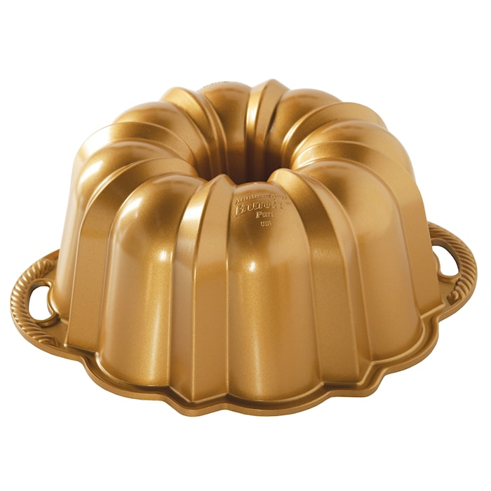 Anniversary Bundt® Pan 2,4 liter