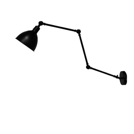 Bazar Vägglampa