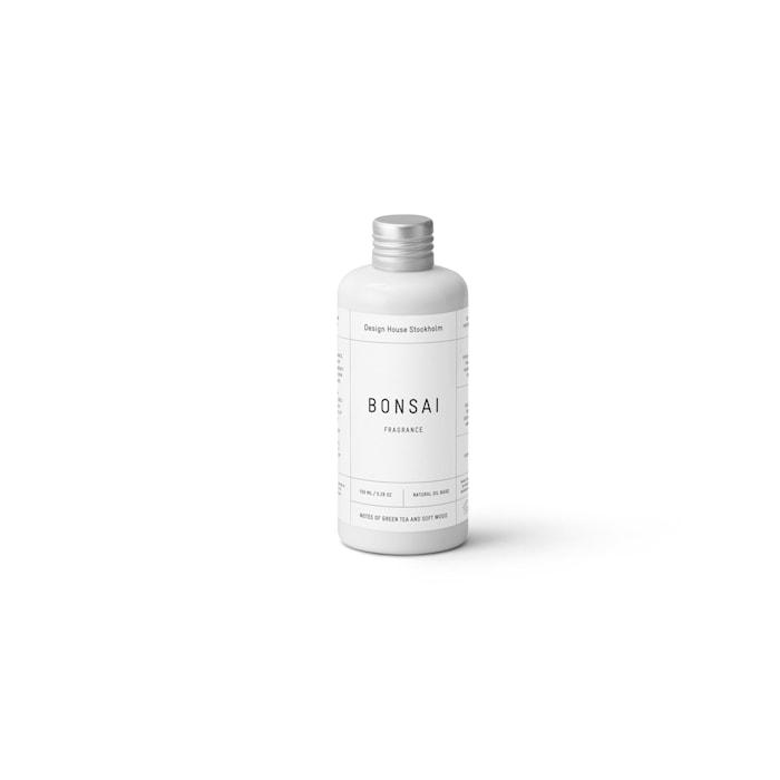Bonsai Fragrance Duft-refill