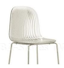 Playa-T Kitchen Chair