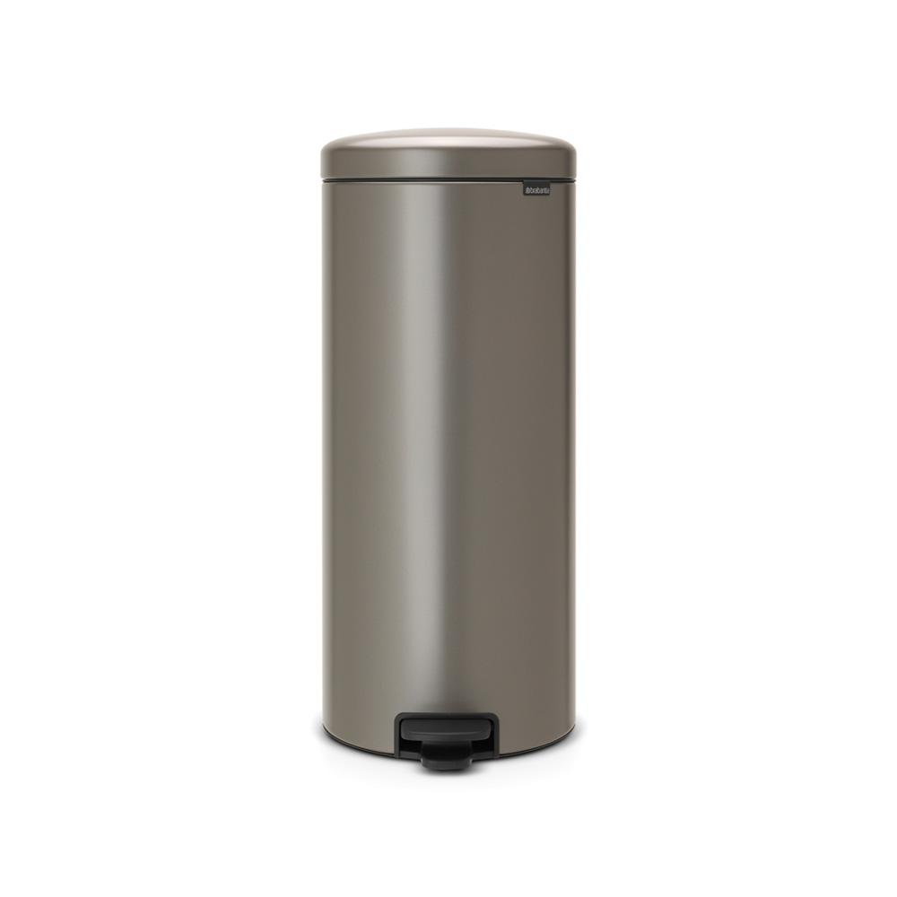 Pedalhink newIcon plastinnerhink 30 L Platinum