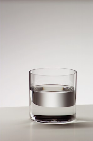 The O Wine Tumbler Water 2-pack