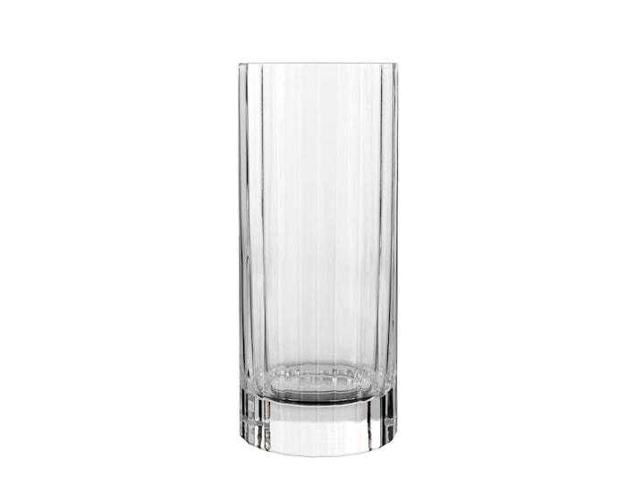 Bach Ølglass/Longdrinkglass 4 St.