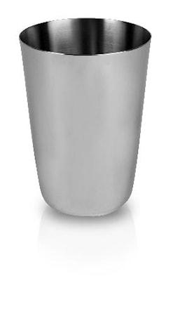 Speed Shaker rostfritt stål