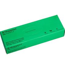 Fryspåsar Fossilfria 100-pack