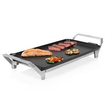 Princess Bordsgrill Table Chef Premium 103100